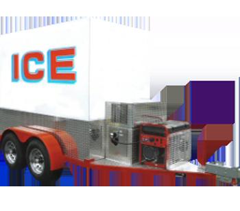 5x10 Transport