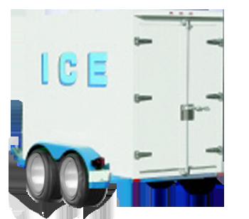 5x9 Transport Blue